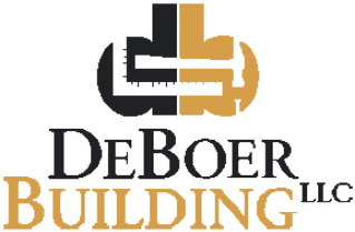 Deboer Building LLC